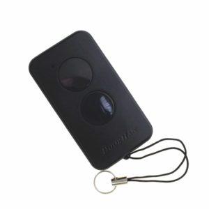 Doorhan Transmitter 2 PRO пульт-брелок ДУ фото