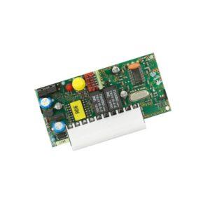FLOXI2R NICE схема