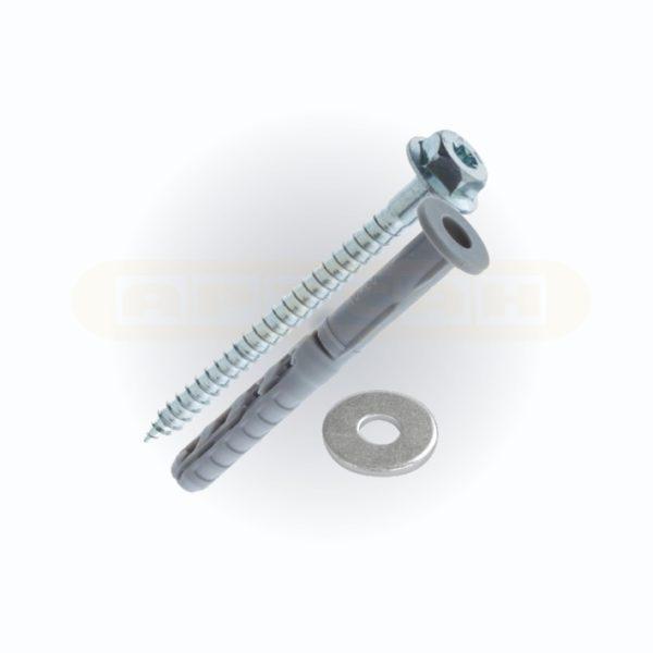 Комплект крепежный FS10x60D