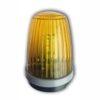 Лампа Сигнальная AnMotors F5000-5002 фото