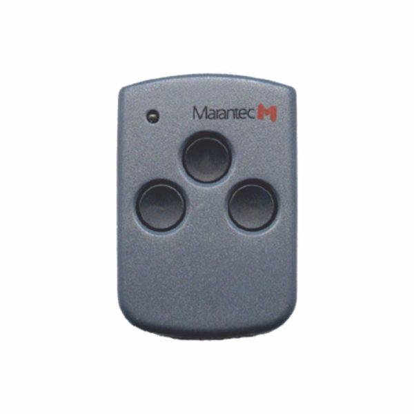 Пульт ДУ Digital 313 Marantec
