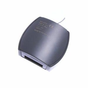 Радиоприемник Digital 339.2 Marantec