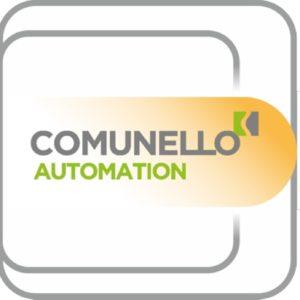 Автоматика Comunello