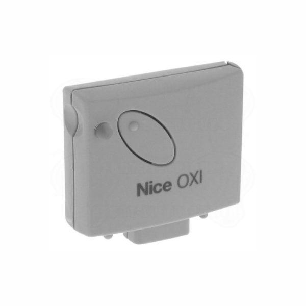 Приемник OXI Nice