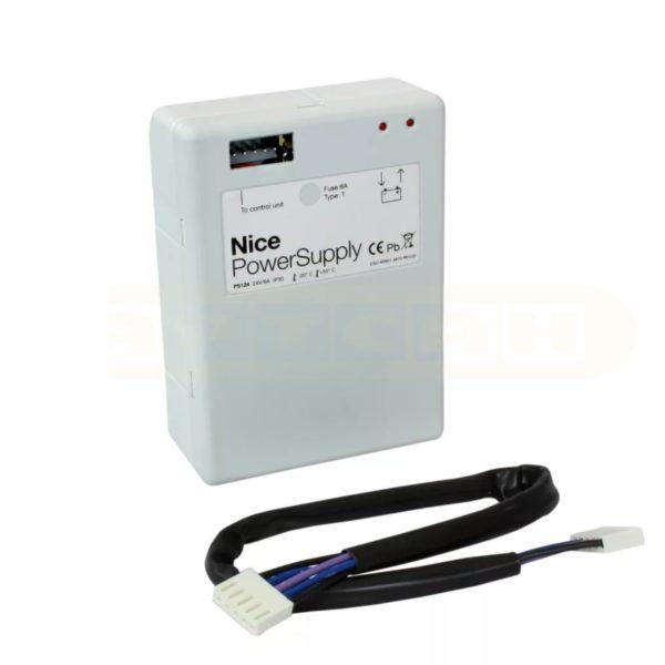 Аккумуляторная батарея PS124 Nice