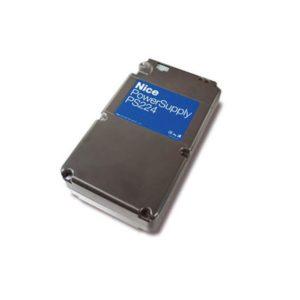 Аккумуляторная батарея PS224 Nice