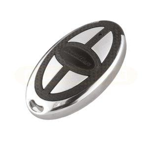 Пульт Transmitter-Premium DoorHan