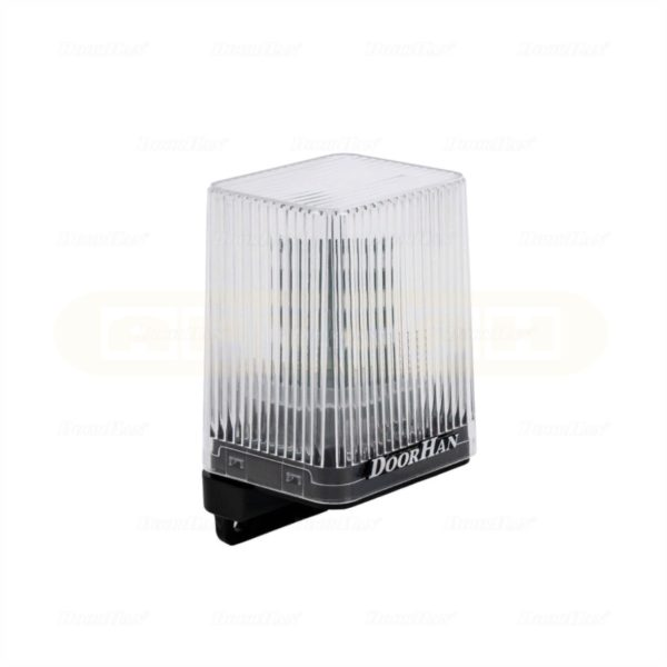 Сигнальная лампа LAMP-PRO DOORHAN