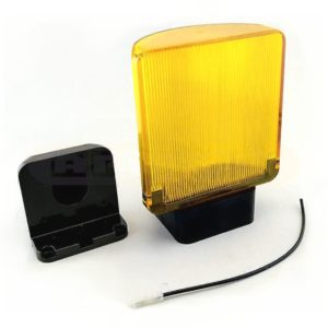 Сигнальная лампа SWIFT Comunello фото