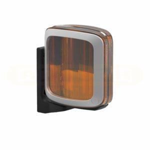 SL-U сигнальная лампа