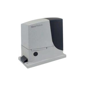 Привод откатной RB600